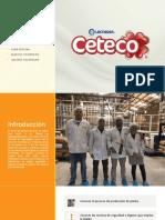 Visita de Planta CETECO.pptx
