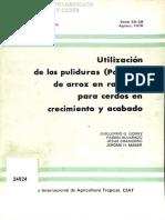 77866_60118.pdf