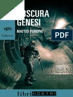 l altrove - 2 -obscura genesi.pdf