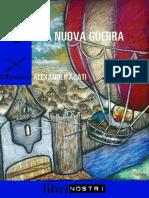 L Eretico - 04 - Una nuova guerra.pdf