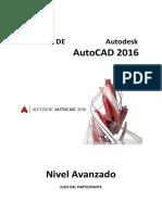 Manual AutoCAD Avanzado.pdf