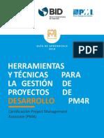 PM4R_Certificacion