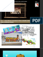 Eixo Tematico De cidade em cidade.pdf