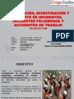 2 NOTIFICACION, INVESTIGACION Y REPORTE (1)