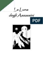 la-luna-degli-assassini-versione-finale.pdf
