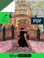 Liberty - 01 - I Frammenti dell'Universo.pdf