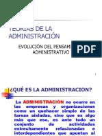 Evolucion del pensamiento administrativo.ppt