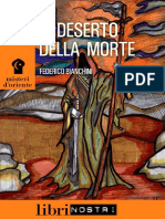 Misteri d oriente - 07 - Il Deserto della morte.pdf