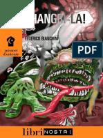 Misteri d oriente - 08 - ShangriLa!.pdf