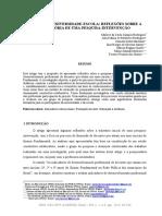 2124-Texto do artigo-9273-3-10-20131108