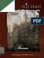 Mizar III - Termen.pdf