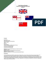 NavalFlagsandEnsigns.pdf