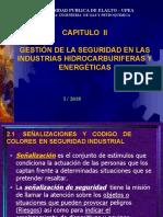 Cap. II N del I-2018 (1).ppt