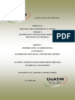 m6_u1_s1_a1_mahm.pdf