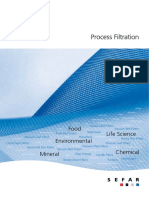 FS-PDF-IF-Process-L3-Process-Filtration-EN(1)