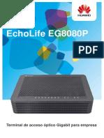 EG8080P.pdf