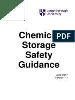 Chemical storage.pdf