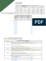 Ejercicios, gràficas y problemas Tarea 3_805