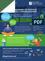 FlyerPython.pdf