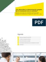 Javi Rosas - E&Y 2016 - Indemnizaciones - Reservado.pdf