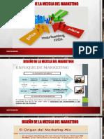 Unidad III Diseño de la Mezcla de Marketing.pdf