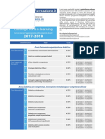 1-CatalogoCorsiElearning2017-2018
