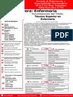Guia ENF SSPLINED189-16.pdf