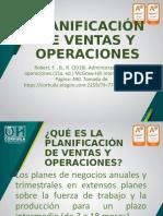 Planificación de ventas y operaciones.pptx