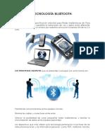 TECNOLOGÍA BLUETOOTH.pdf