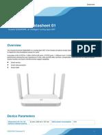 EG8245W5 Datasheet 01.pdf