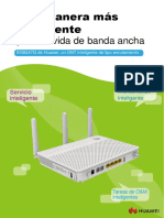 EG8247Q.pdf