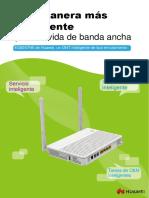 EG8247H5.pdf