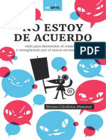 NEDA libro digital.pdf