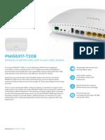 PMG5317-T20B_1.pdf