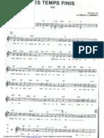 Les temps finis.pdf