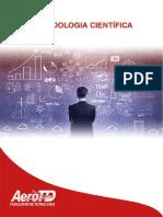 metodologia cientifica - final - isbn - 16.04.2019 (1)