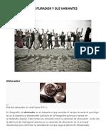 EL OBTURADOR Y SUS VARIANTES.pdf