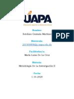 Tarea 1 Metodologia De La Investigacion II Estefane (4)