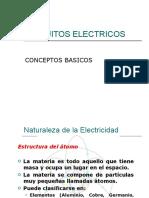 Naturaleza_de_la_electricidad