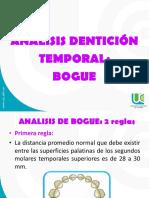 denticion temporal.pdf