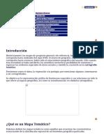 Introducción a los Mapas Temáticos.PDF.pdf