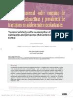 2870-11101-2-PB.pdf