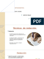 Tecnicas-de-redaccion-1.pptx