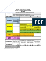 Malla-Curricular-del-programa-Maestria-en-Administracion.pdf