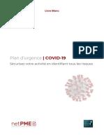 Livre-Blanc-COVID-19-Securisez-votre-activité-en-identifiant-tous-les-risques.pdf