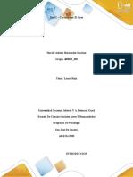 Ficha1 Fase 2 harold