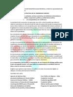 Carta Abierta 2.PDF