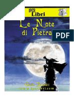 Le note di pietra.pdf
