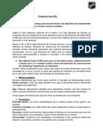Caso NHL.pdf