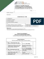AO_2_Año_Ficha_de_Matriculación_Asignaturas